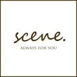 [scene]512px